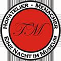 Hofatelier Menacher / Der Höpflhof